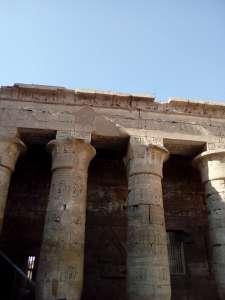 ***Uitgesteld tot nader bericht*** Voorafgaande bijeenkomst Inwijdende reis naar Egypte april 2020 @ AMORC