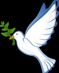 Meditatie voor Vrede @ Herenthout(B) buitenlocatie
