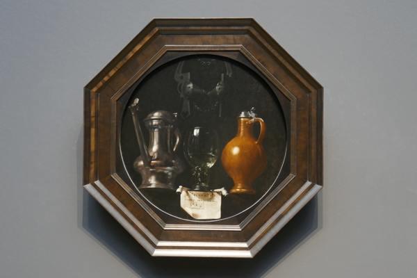 De geschiedenis van de Rozekruisers Orde 4 – De Orde in Holland: Torrentius en Spinoza