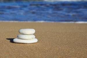 Online Meditatiecursus @ ONLINE